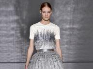 4 trends da passarela de Givenchy pra ficar de olho nessa temporada