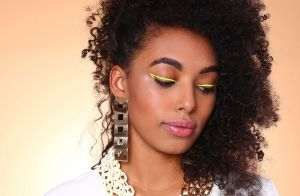 Make para Carnaval: conheça 5 marcas que apostam em produtos para a folia