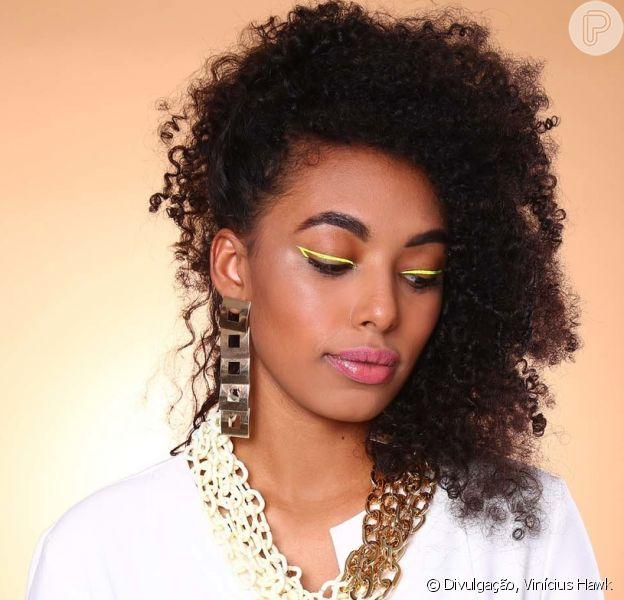Confira as marcas que investem em maquiagem para o Carnaval!