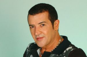 Beto Barbosa passa por segunda cirurgia 1 mês após retirada da bexiga e próstata