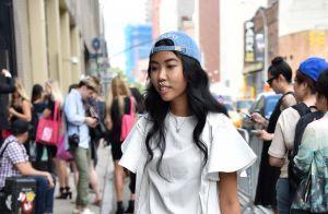 Fresh and cool: 10 looks estilosos para sair fresquinha no verão