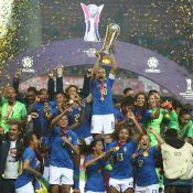 Esse ano tem Copa! 10 motivos para não perder o Mundial de Futebol Feminino