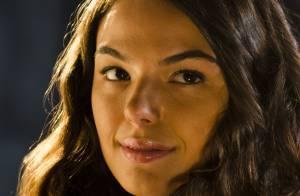 Parabéns! Isis Valverde completa 26 anos neste domingo (17); veja fotos da atriz