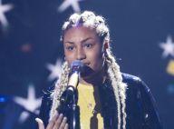 Filha de Deise Cipriano, Talita lamenta morte da cantora: 'Te amo eternamente'