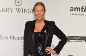 Baile da Vogue é mantido após demissão polêmica de Donata Meirelles