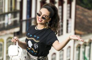 'Espelho da Vida': Mariane faz Marcelo romper namoro por mal-entendido