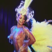 Reação de marido de Ju Paes a ensaio ousado de Carnaval surpreende atriz. Saiba!