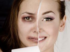 Termômetro da relação abusiva: terapeuta lista pontos e explica como cortar!