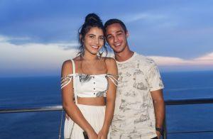 André Frambach e Rayssa Bratillieri, de 'Malhação', assumem namoro: 'Algo nosso'