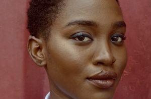 4 dicas básicas de make para pele negra, de acordo com beauty experts