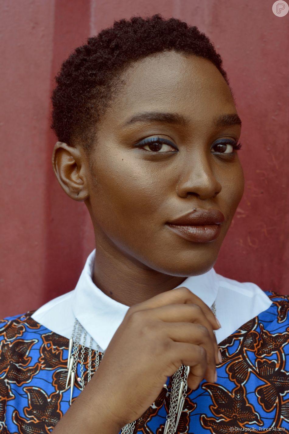 Maquiagem para a pele negra: confira 4 dicas essenciais!