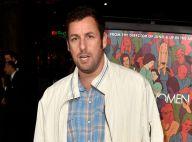 Adam Sandler fecha contrato com a Netflix para produzir quatro filmes inéditos