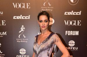 Baile da Vogue: estreia de Larissa Manoela, Sabrina Sato com look de 7Kg e mais!