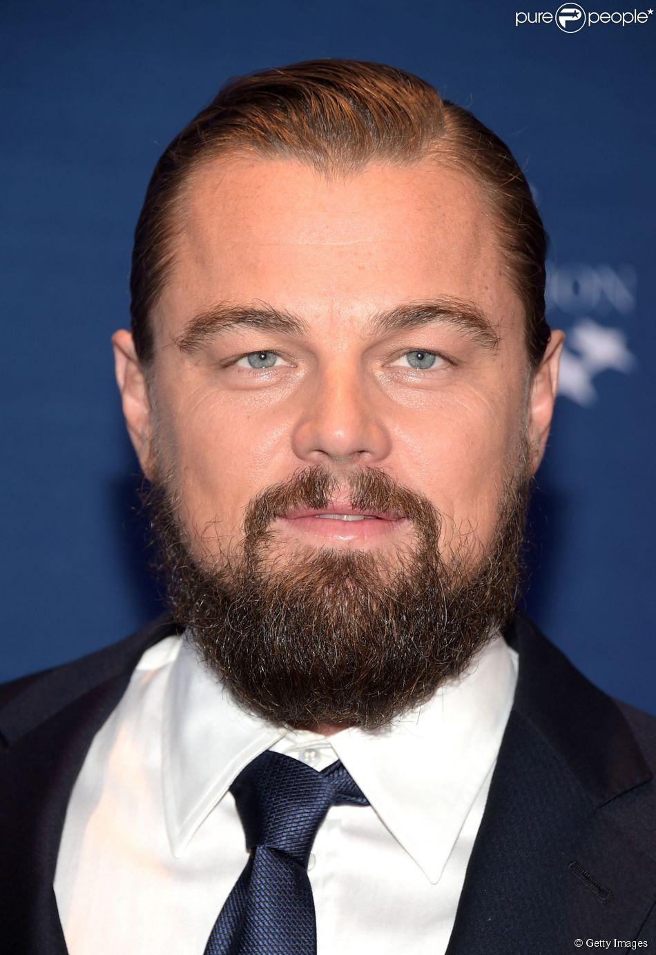 d32bfc8c263 Leonardo DiCaprio desiste de Steve Jobs e Ben Affleck é cotado para ...