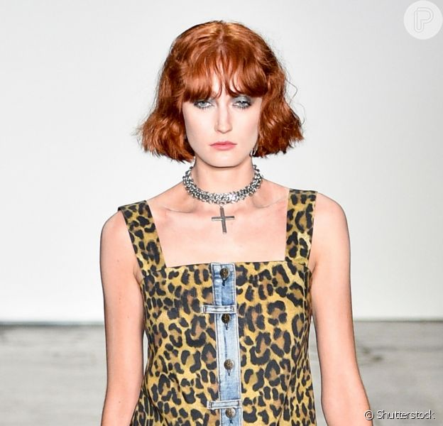 Moda animal print: dicas de como otimizar uma peça com estampa de oncinha e incluir várias tendências no seu look