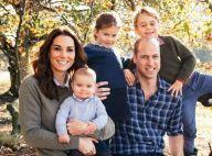 Kate Middleton quer que George e Charlotte sigam seus passos no futuro. Entenda!