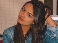Suzanna Freitas conta que Latino não dá mesada: 'Minha mãe paga a faculdade'