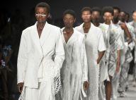 SPFW: 6 trends de moda para o verão que amamos ver nos últimos dias de desfile