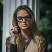 Saiba tudo sobre o estilo de Leticia Birkheuer na novela 'Império'