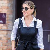 Truques de styling: 5 formas de variar o vestido preto