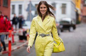 Uma cor e muito estilo: aprenda a dominar a arte da moda monocromática