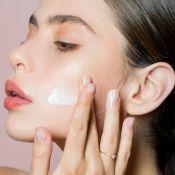 Especialista dá 7 dicas para manter a beleza da pele sem exageros!