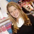 Debby Lagranha pode estar grávida de 4 meses; procurada, mãe da atriz desconversou em entrevista ao Purepeople em 18 de fevereiro de 2013