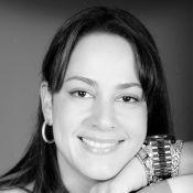 Após neta de Silvio Santos sofrer discriminação, Silvia Abravanel faz desabafo