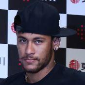 Brasileira presta queixa contra Neymar após encontro íntimo em Paris. Entenda!