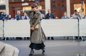 4 modelos de casacos que estão em alta neste inverno
