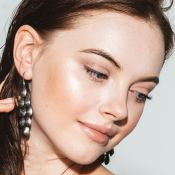 Pode misturar hidratante na base? Expert explica truques de maquiagem!