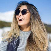 Como cuidar dos cabelos no inverno: descubra os 5 erros mais comuns