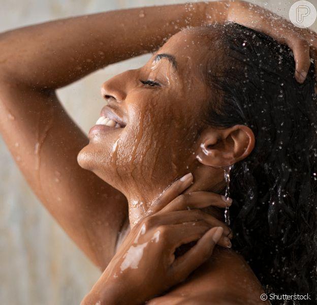 Cuidados com o cabelo no inverno: os erros mais comuns durante a estação