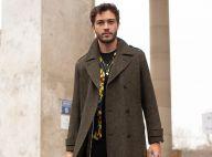 4 itens de moda em que os homens devem investir neste inverno