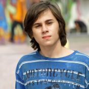 Namorada lamenta morte do ator Rafael Miguel, aos 22 anos: 'Difícil assimilar'