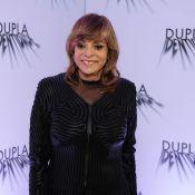 'Dupla Identidade': Gloria Perez anuncia 2ª temporada com parte do elenco atual