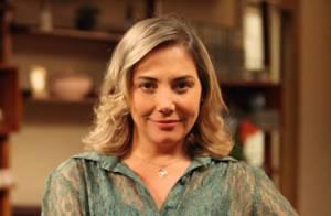 Novela 'Boogie Oogie': Beatriz desmascara Jussara após descobrir armação