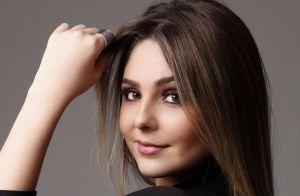 Juntos! Marcela Barrozo assume namoro com advogado: 'Divertido e superfamília'