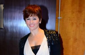 Suzana Alves, a Tiazinha, nega romance com Daniel e aciona advogados: 'Chateada'