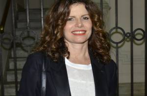 Débora Bloch viverá jornalista na novela 'Sete Vidas', próxima das 18h na Globo