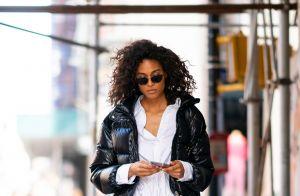 Highlights de inverno: 5 principais tendências que as fashionistas estão amando