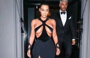 A estampa vintage que é a nova queridinha das irmãs Kardashian