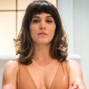 Bianca Bin recusa duas novelas, perde contrato e fãs apoiam: 'Não vive de TV'