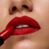 Batom vermelho: o guia definitivo para acertar na escolha da cor