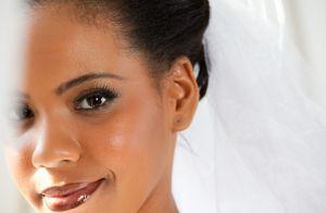 Casamento de dia ou de noite? Veja essas dicas de make e faça você mesma!
