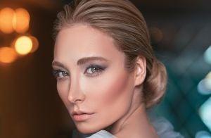 Lançamentos de beleza: 5 produtos de make para investir e andar na moda