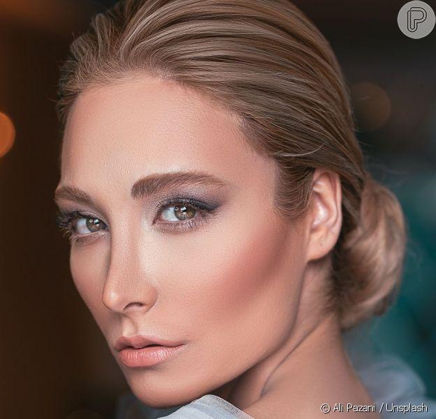 5 lançamentos de beleza para você ficar por dentro das tendências de maquiagem