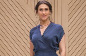 Paola Carosella, do 'MasterChef Brasil', ganha programa solo em 2020. Veja mais!