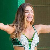 'Bom Sucesso': Paloma investe em carreira de estilista após ser demitida