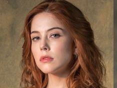 Beijo de Valéria e Camila é cortado em 'Órfãos da Terra': 'Decisão artística'
